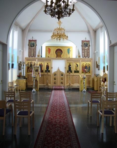 Lintulan_luostari_kirkko