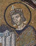 200px-Byzantinischer_Mosaizist_um_1000_002