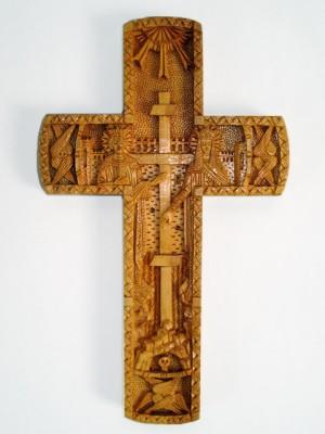 blessing-cross-saints-konst_ceb1ceb3-cebacf89cf83cf84ceb1cebdcf84ceafcebdcebfcf85-ceb5cebbceadcebdceb7cf82-1