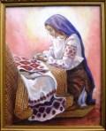 molitva555materi