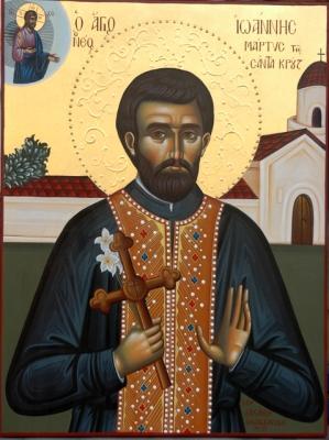 st-john-of-santa-cruz