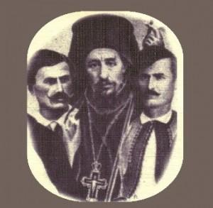 ο Κίτρους Νικόλαος Λούσης, πρωτεργάτης του επαναστατικούκινήματος