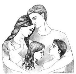 480361-family