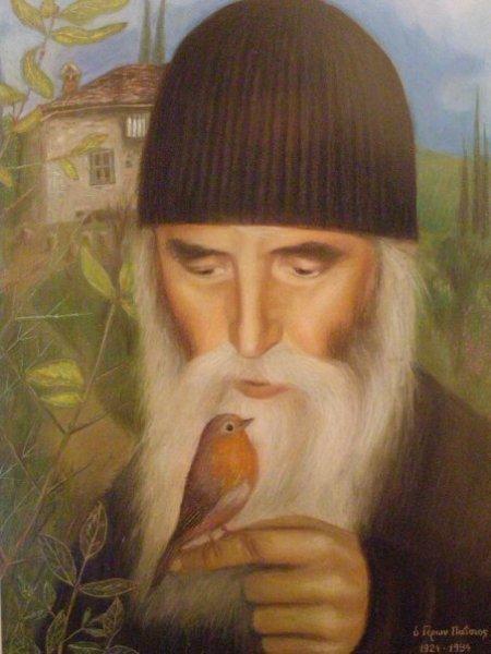 elder-paisios-painting