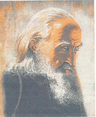 Γ.Σωφρόνιος