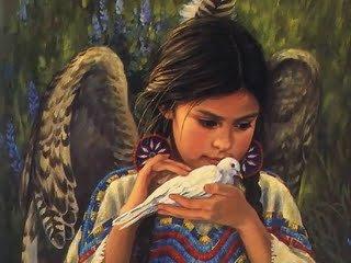 2-angels