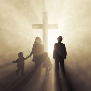 family-christian
