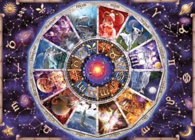astrology9000