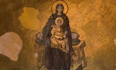 turkey-2011-istanbul-hagia-sophia-f-apse-mosaic-of-the-theotokos