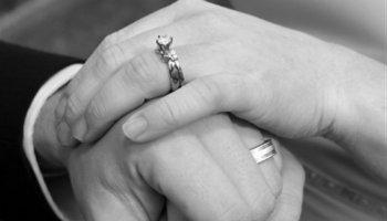 Image result for καθήκοντα συζύγων