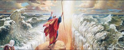 moses-parting-red-sea5