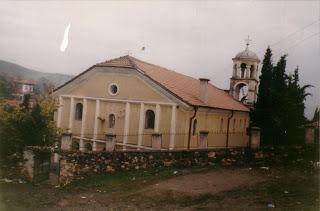 εκλλησια αγιου μηνα (1)
