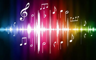 music-hq-wallpaper_large