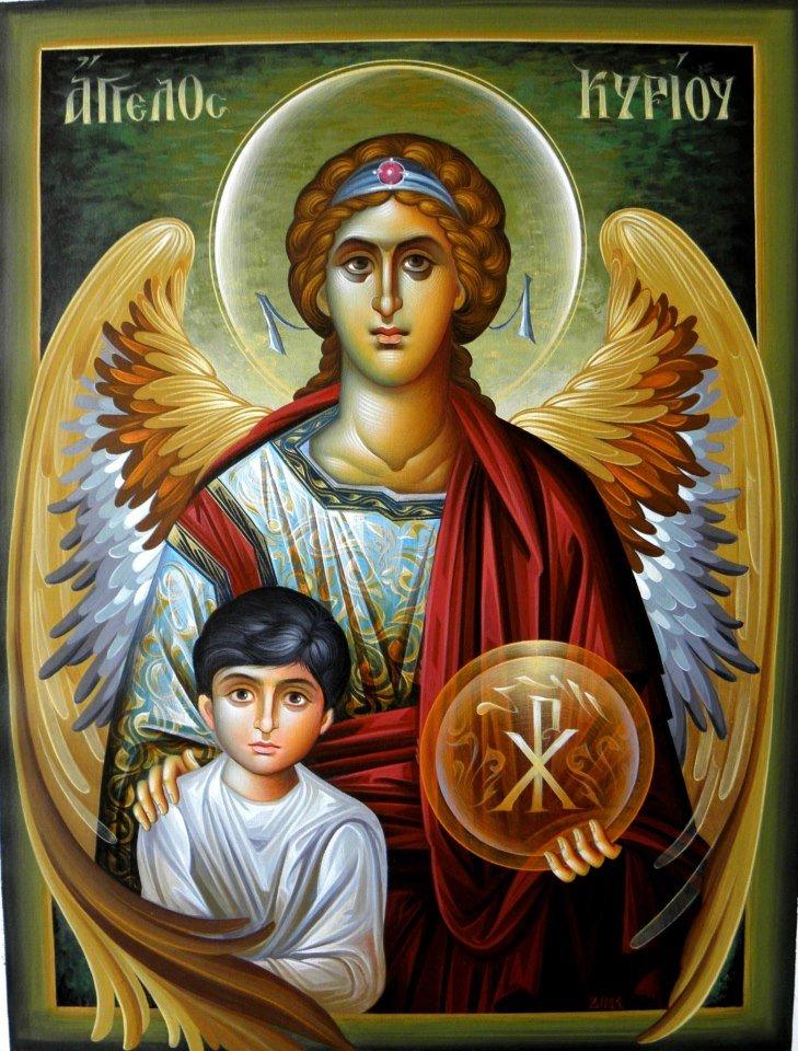 Αποτέλεσμα εικόνας για Αγγελοι