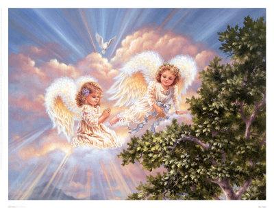 Αποτέλεσμα εικόνας για O Αγγελος τού σπιτιού
