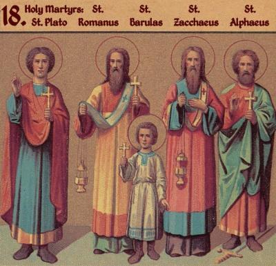 saints-for-november-181