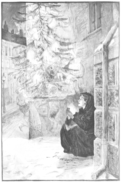 399px-Plate_facing_page_406_of_Fairy_tales_and_stories_(Andersen,_Tegner)