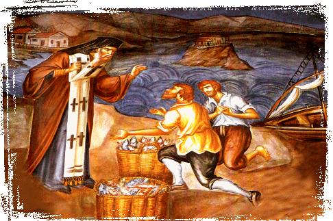 Αποτέλεσμα εικόνας για αγιοσ διονυσιοσ ζακυνθου