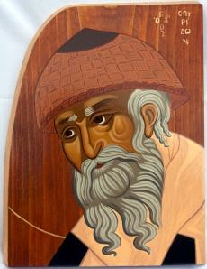 Ο άγιος Σπυρίδων ο θαυματουργός, ο πολιούχος της Κέρκυρας και το άφθαρτο σκήνωμά του