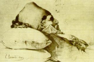 "Image result for 4 Φεβ. 1843: Θεόδωρος Κολοκοτρώνης-το πέρασμα στην αιωνιότητα"""
