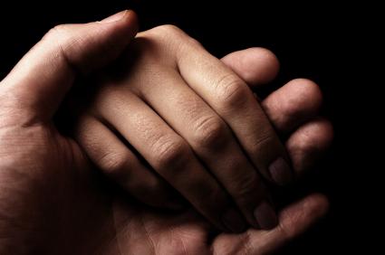 Η συγγνώμη και το φαγοπότι πριν τη νηστεία της Σαρακοστής (από την παράδοσήμας)