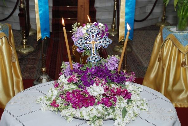 φωτο από http://panagiaalexiotissa.blogspot.gr/