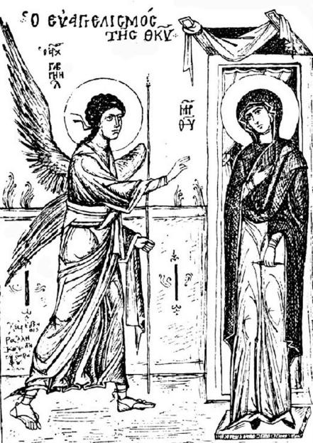 EVANGELISMOS_THEOTOKOY_002