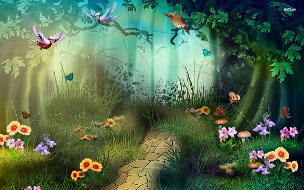 18733-forest-wildlife-1680x1050-digital-art-wallpaper