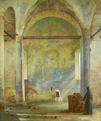 valery-sichkov-a-living-church-2005-e1272682278416