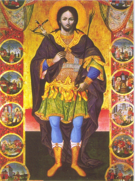 φωτο από: http://kosmasaitolos.blogspot.gr/2011/05/2011.html