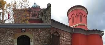 Θεομητορικοί ναοί: H Παναγία στη Βασιλεύουσα ένα ευλαβικό οδοιπορικό στις Παναγιές της Πόλης μας…