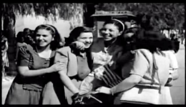 Αποτέλεσμα εικόνας για 12 οκτωβρίου απελευθερωση αθηνών