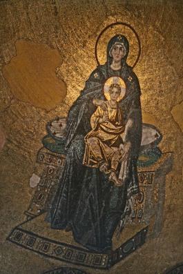 Hagia_Sophia_Interior_Virgin_2007