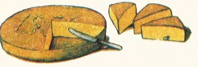 βασιλοπιτα