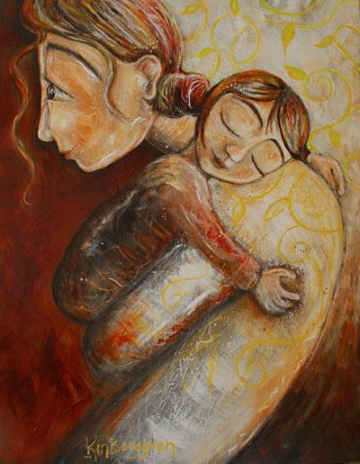 Αποτέλεσμα εικόνας για Μετάνοια μητερα παιδι μωρο