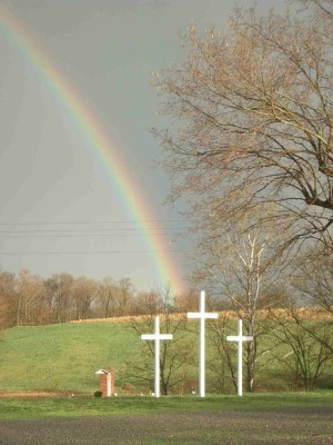 rainbow_grave_death_resurrection