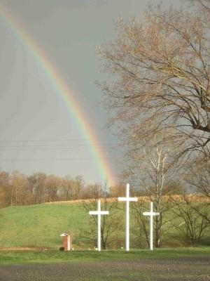 rainbow_grave_death_resurrection