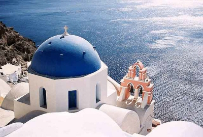 1165223967_pRQTFMe7_greece-santorini-02