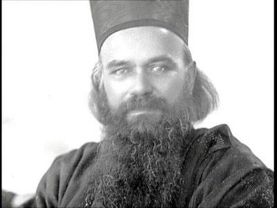 Αποτέλεσμα εικόνας για αγιος βελιμοιροβιτς