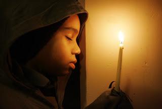 Αποτέλεσμα εικόνας για « Ον αγαπά Κύριος παιδεύει »