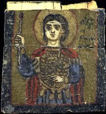 Αποτέλεσμα εικόνας για αγιοσ φανουριοσ ροδοσ